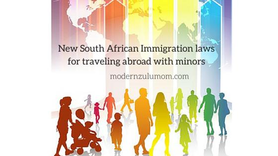 newimmigration_modernzulumom
