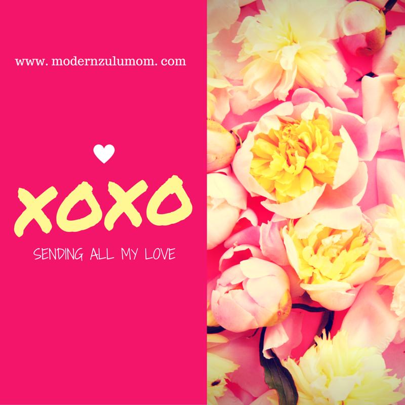 www.modernzulumom.com.all my love