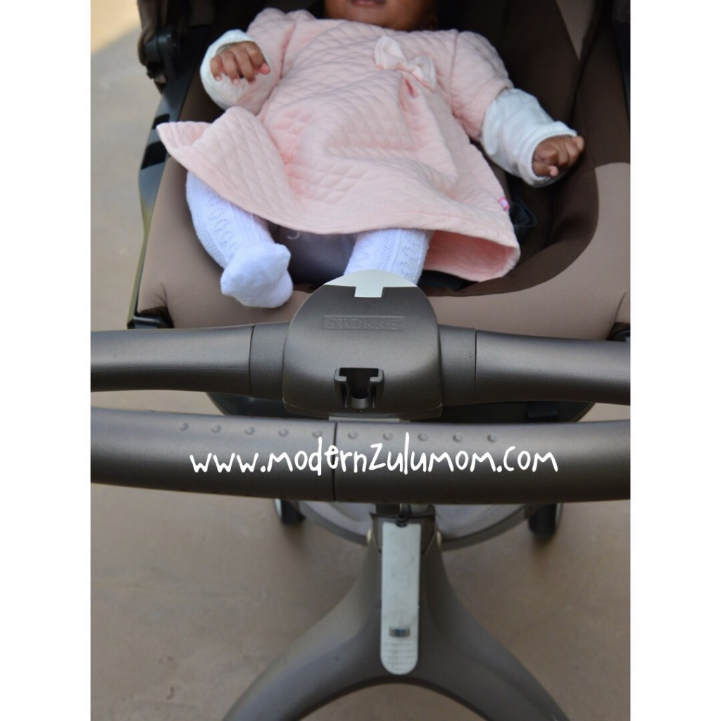 Stokke; Xplory; Stokke Xplory; Stokke Xplory review; Stokke South Africa