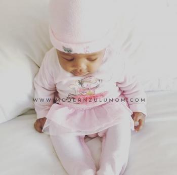 5 month baby update; blog; blog baby update