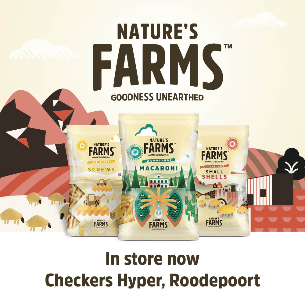 Natures Farms