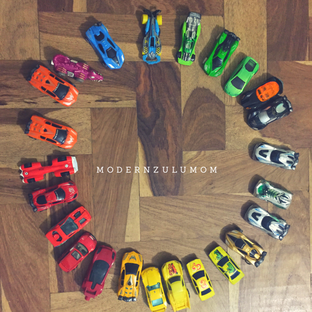 hot-wheels-collection