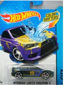 hot-wheels-colour-shifters
