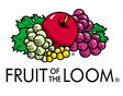 Fruit of the loom Africa