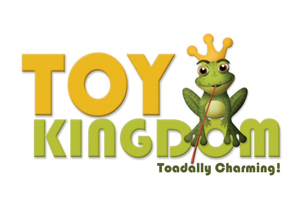 toy-kingdom-logo-1