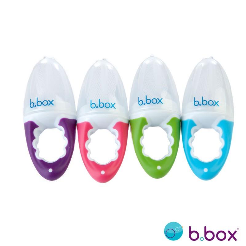 bbox-feeder