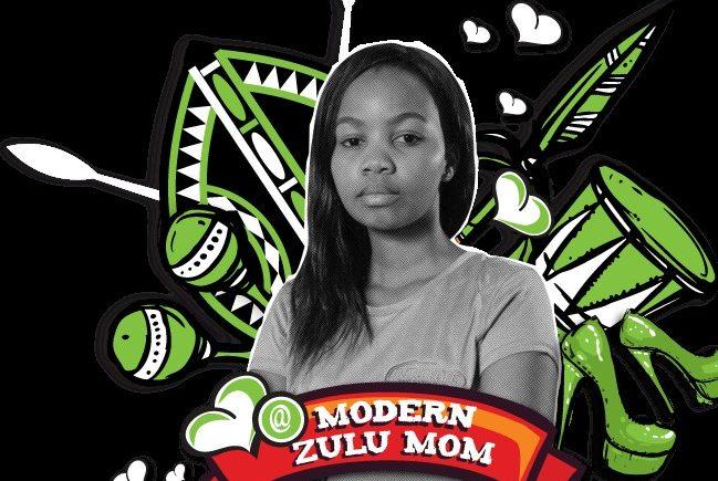 modern zulu mom. Black Bedroom Furniture Sets. Home Design Ideas