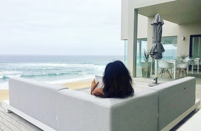 Why travel is good for you; Travel; South African Mommy blogger; South African Parenting Blogger; Modern Zulu Mom; South African Travel blogger; South African Lifestyle blogger; why you should travel
