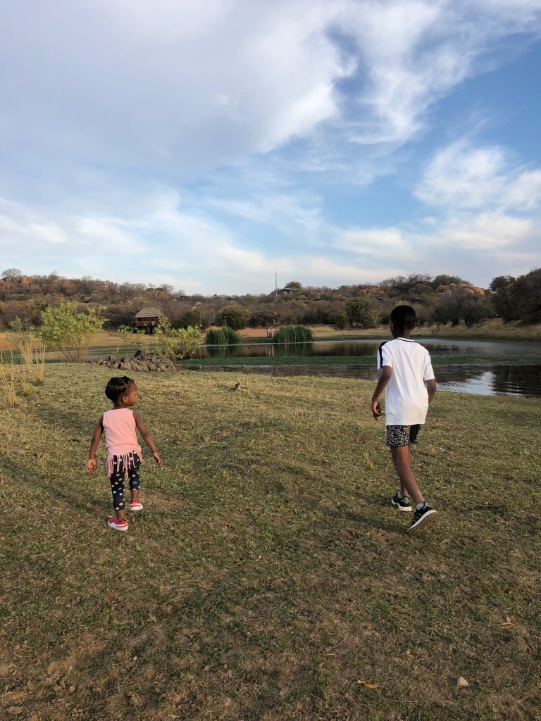 South African Parenting Blog_VOASA_Dikhololo_