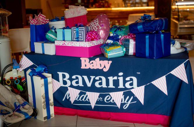 Bavaria Women's month