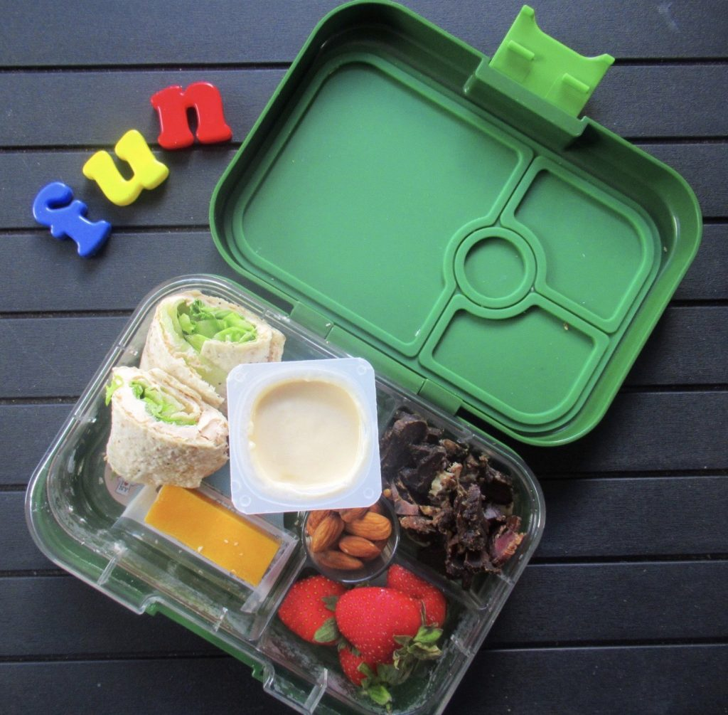 dairy; lunchbox; lunch box; ideas