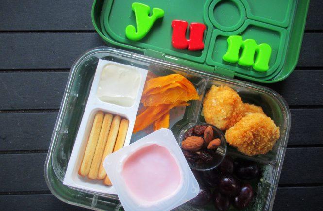 dairy; lunchbox; lunch box; ideas