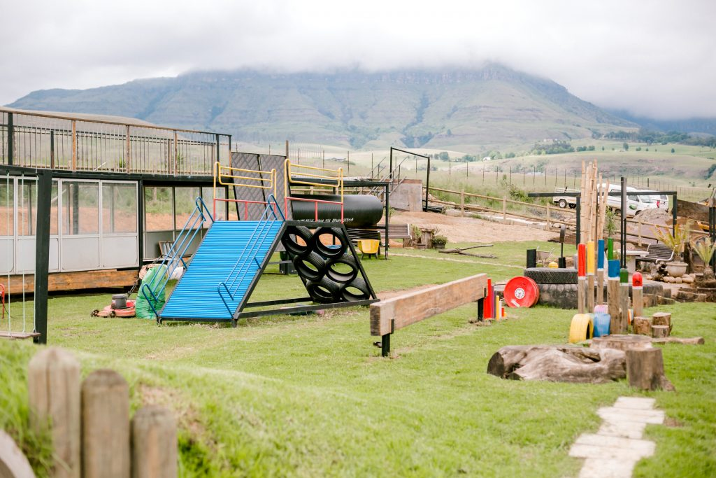 Dragonview lodge; drakensberg; Travel blog; South African Travel Blog; Dragonview lodge; ecohotel; boutique Hotel; Kwa-Zulu Natal travel;